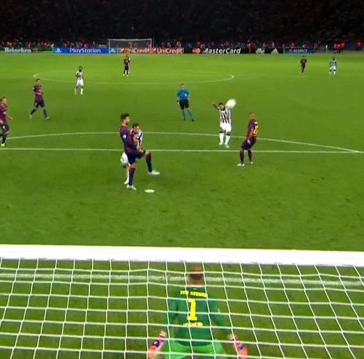 Трансляция футбол 3 онлайн
