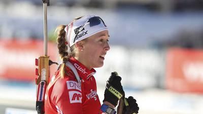 http://www.livesport.ru/l/others/2015/01/16/sprint_women/picture.jpg