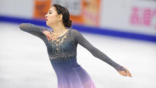 новости  Зимних видов спорта