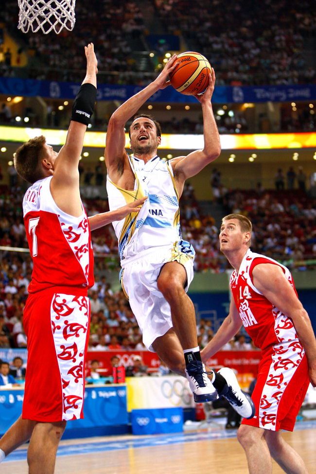 фото баскетболисток россия интерьеров