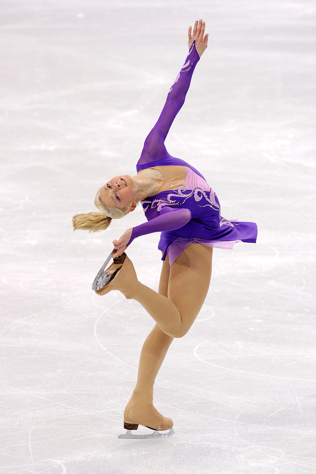 http://www.livesport.ru/l/photo/2010/02/24/figureskating/17.jpg