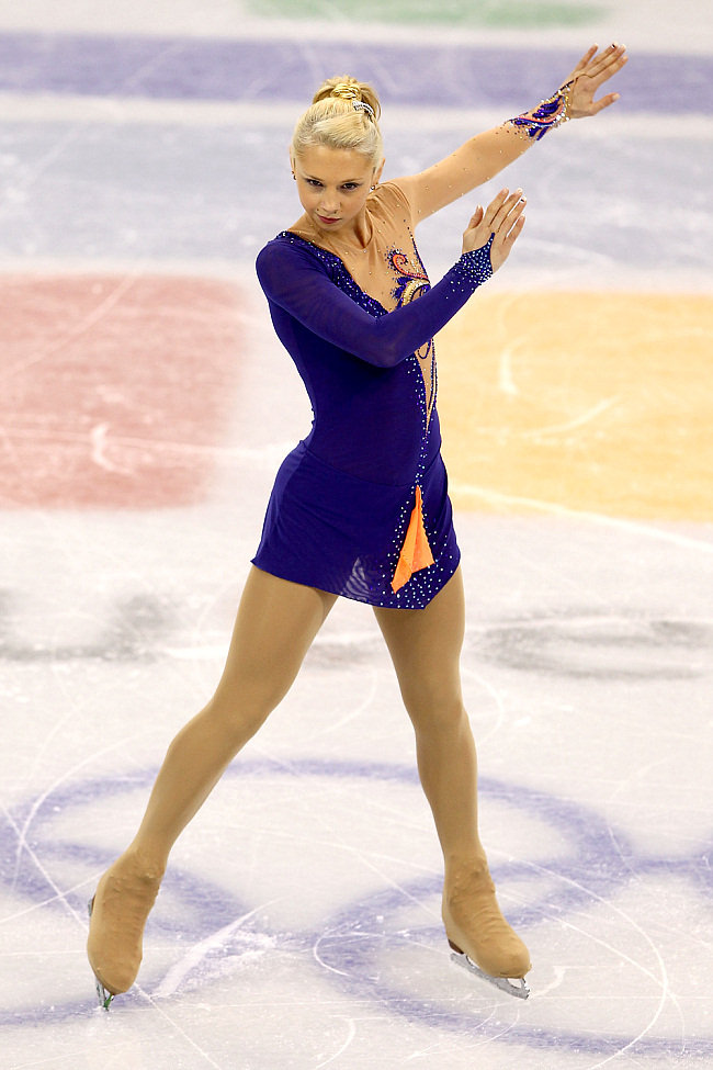 http://www.livesport.ru/l/photo/2010/02/26/figureskating/16.jpg