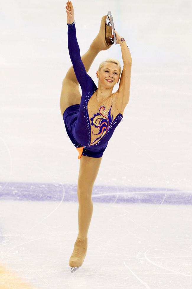 http://www.livesport.ru/l/photo/2010/02/26/figureskating/19.jpg