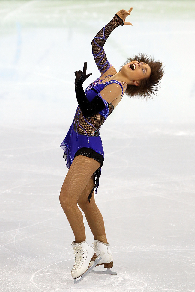 http://www.livesport.ru/l/photo/2010/02/26/figureskating/28.jpg