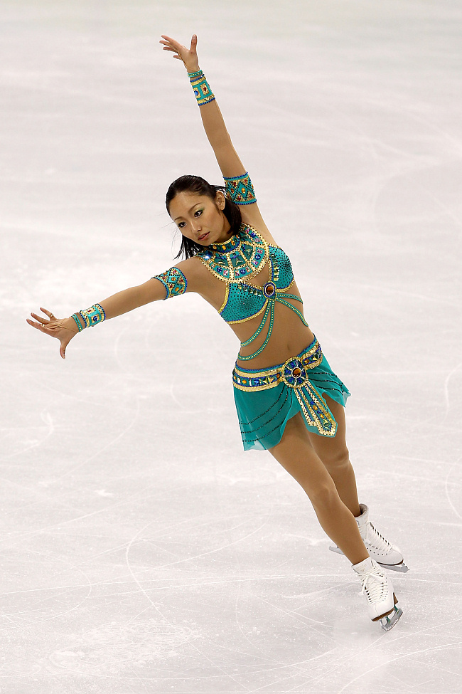 http://www.livesport.ru/l/photo/2010/02/26/figureskating/34.jpg