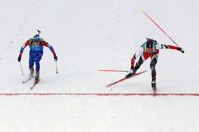 http://www.livesport.ru/l/photo/2010/02/27/biathlon/8.jpg