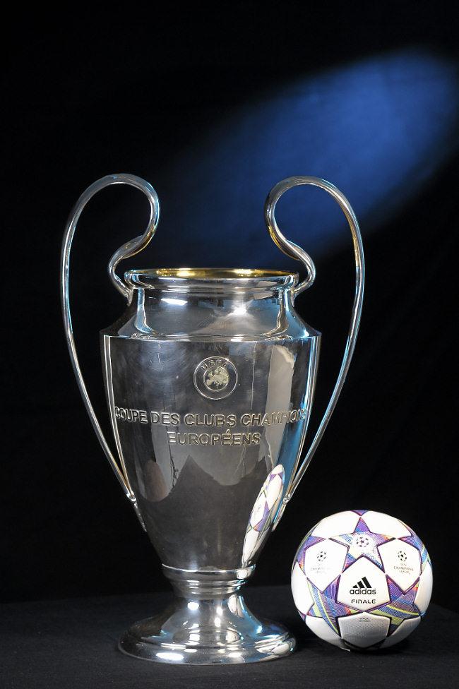 Прогнозы На Футбол 18 12 17