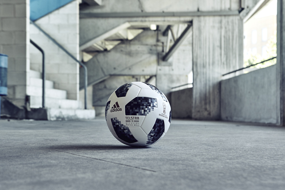 Представлен официальный мяч Чемпионата Мира по Футболу 2014 в ... | 800x1200