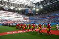 Fußball deutschland gegen italien 2021