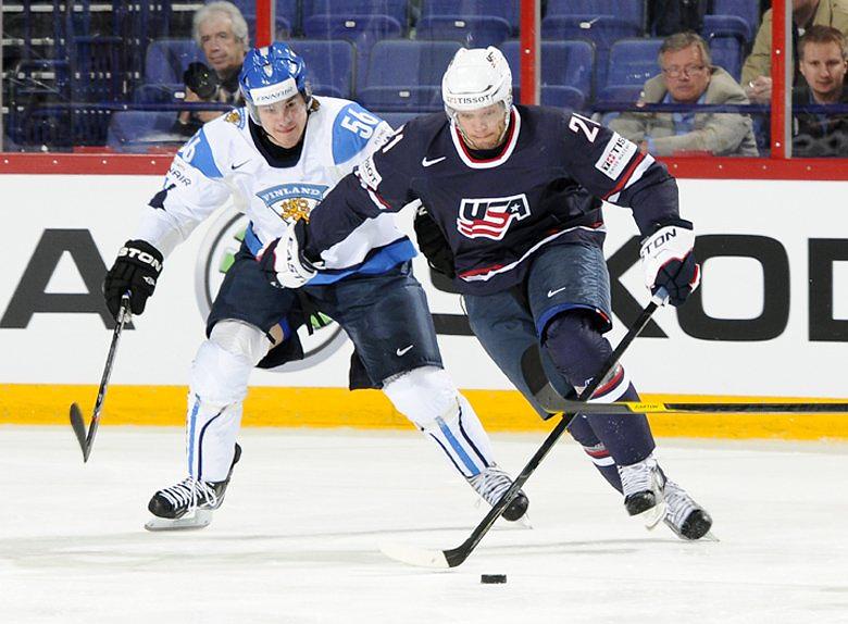 чм по хоккею 2012 по: