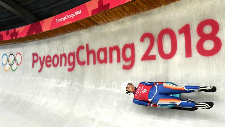 Сколько медалей возьмет российская сборная на олимпиаде 2018