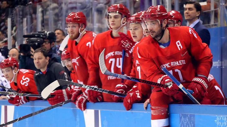 На ставки 2018 норвегия матч россия товарищеский