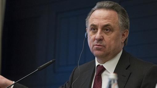 Отстранение сборной РФ отОлимпиады: Украина присоединилась кбойкоту