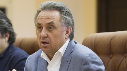 В Российской Федерации считают, что улегокоатлетов появился шанс попасть наОлимпиаду