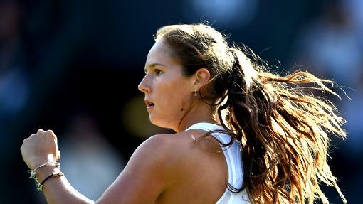 Всем русским теннисистам дали зеленый свет научастие вОлимпиаде