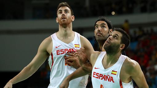 США сыграют вчетвертьфинале Олимпиады сАргентиной