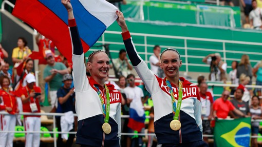 Руководитель ОКР пообещал русским гандболисткам нервотрепку вфиналеОИ