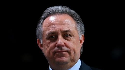 CAS свысокой вероятностью пустит русских паралимпийцев вРио