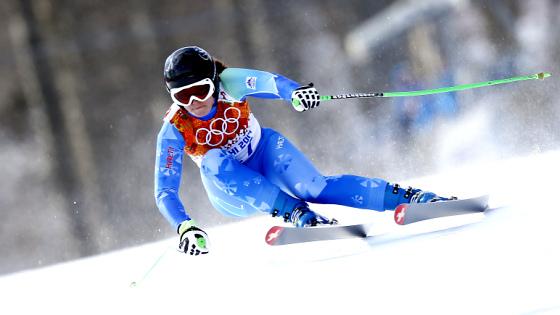 Московская базы лыж в сочи цены оформления дачного
