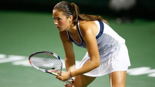 Прогнозы на спорт live теннис [PUNIQRANDLINE-(au-dating-names.txt) 30