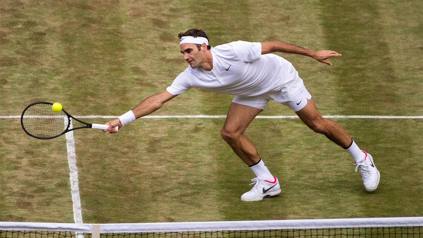 Теннис. Турнир ATP. Делрей Бич. Ставки на теннис на 15 Февраля 2016. Хард