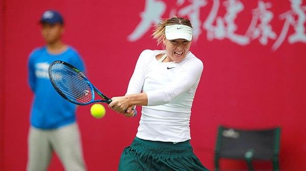 прогноз на теннис в китае