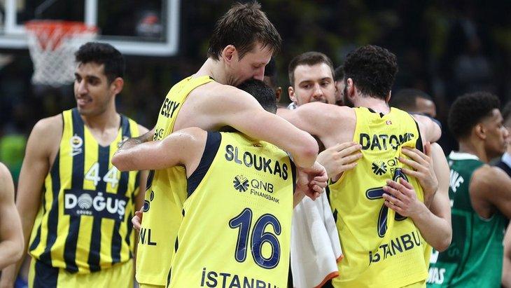 Баскетбол ставки прогнозы евролига