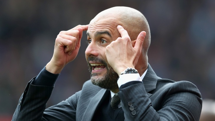 «Манчестер Сити»— «Вест Хэм». Прогноз отMAA
