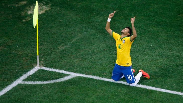 матч прогнозы нелли футбол предсказывает бразилия-хорватия на слон про который