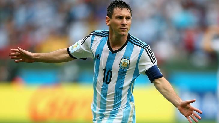 Матча и швейцарии аргентины прогноз