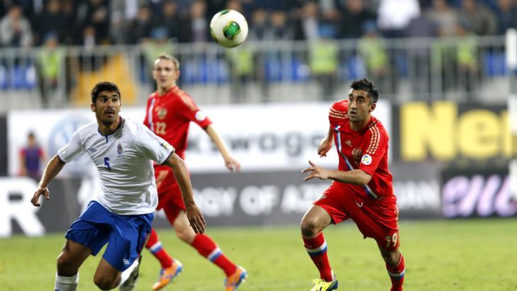 Азербайджан Голландия на прогноз матч