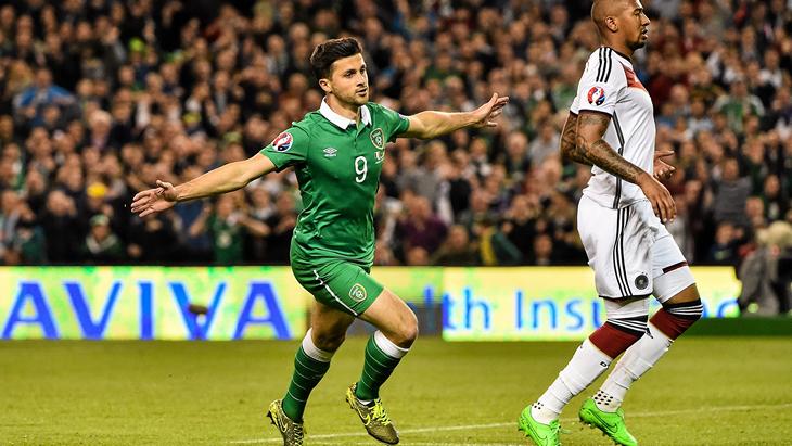 Прогнозы матча польша ирландия