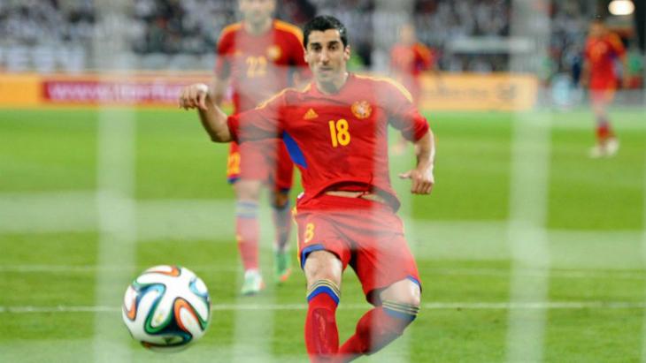 Прогноз армения казахстан футбол