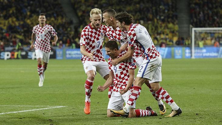 Футбол Россия Греция Прогнозы