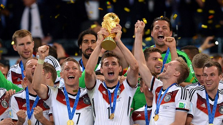 мира россия выиграет по футболу чемпионат кто