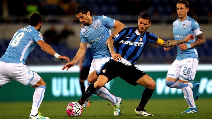 Прогнозы И Ставки На Чемпионат Италии По Футболу