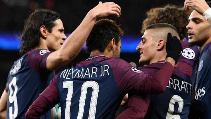 Прогнозы На Сегодняшние Игры По Футболу Франция