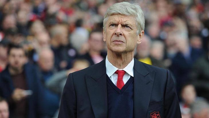 «Эстерсунд» — «Арсенал». Прогноз и ставки на матч 1/16 Лиги Европы 15 февраля
