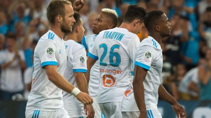 Россия аргентина мини футбол финал прогноз vprognoze