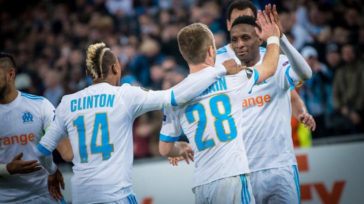 «Атлетик» — «Марсель». Прогноз и ставки на ответный матч 1/8 финала Лиги Европы 15 марта
