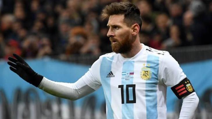 Ставки На Матч Аргентина
