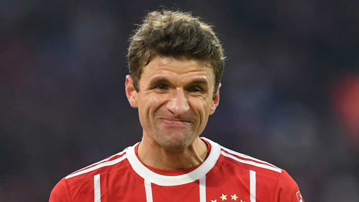«Байер» — «Бавария». Прогноз и ставки на матч 1/2 финала Кубка Германии 17 апреля