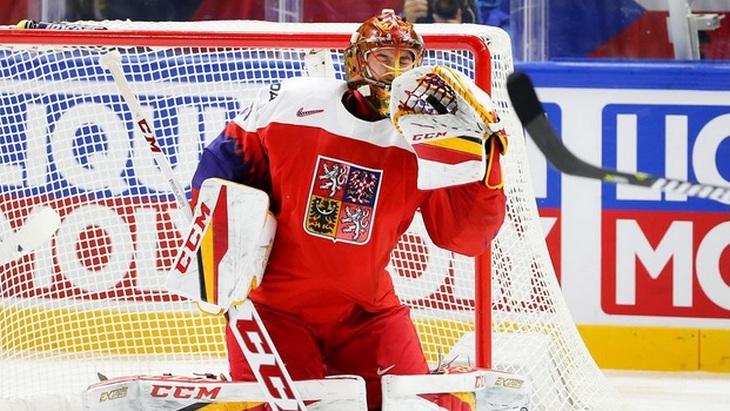 кто мира по прогнозы выиграет хоккею чемпионат