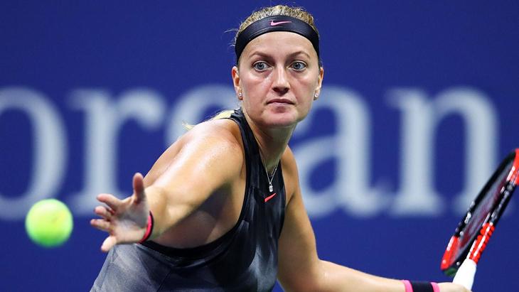 Ставки На Теннис Против
