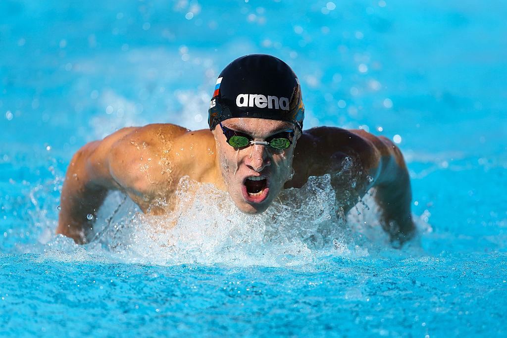 Занятие плаванием простатите простатит инструкция